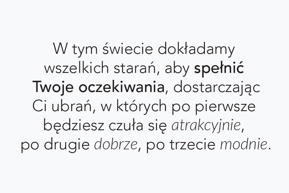 tekst-2