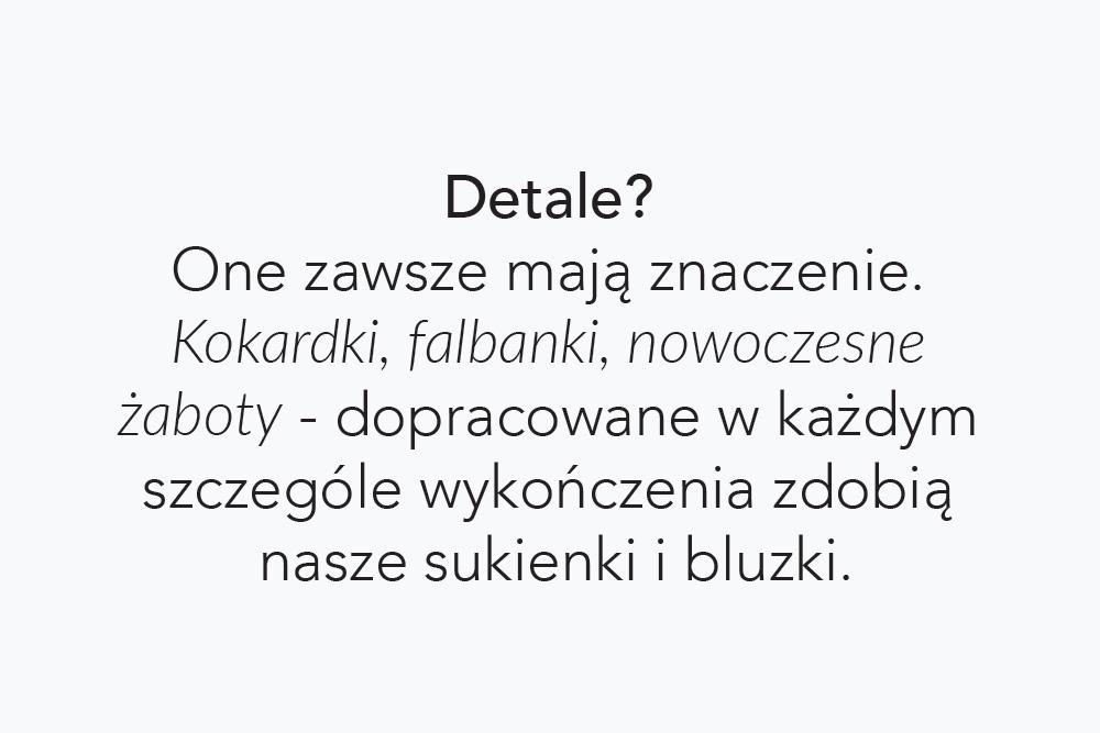 tekst-5