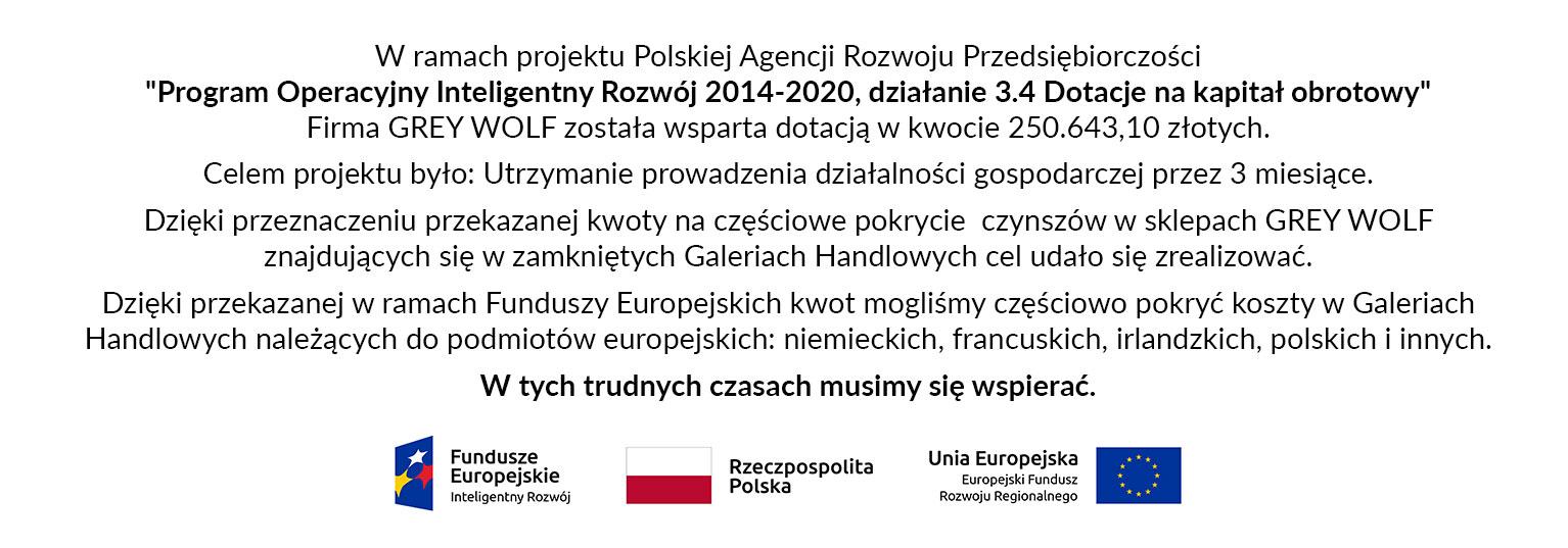 (Polski) inspiracje 01
